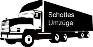 schottes-umzuege
